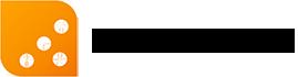 Alergologie aklinická imunologie – MUDr. Eduard Urbanský Logo